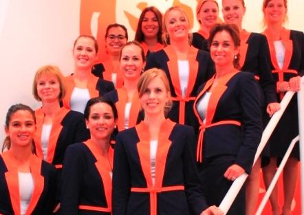 Promotiewerk Maastricht